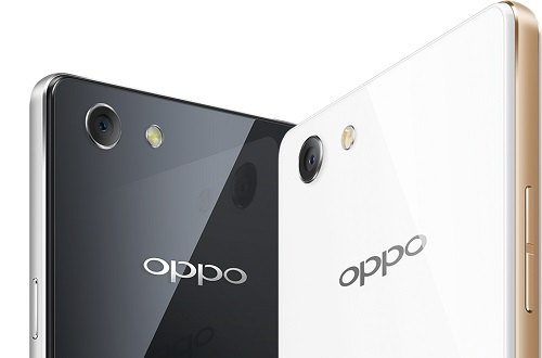 Best-Mobile-Oppo-in-saudi-Arabia-Egypt