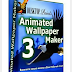 Animated Wallpaper Maker 4.1.2 For Windows