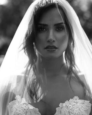 "Demi Lovato - ""Tell Me You Love Me"""