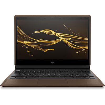 HP Spectre Folio 13-AK0013DX Drivers