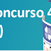 Resultado Quina/Concurso 4539 (24/11/17)
