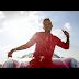 VIDEO | Diamond Platnumz - ENEKA | Watch/Download