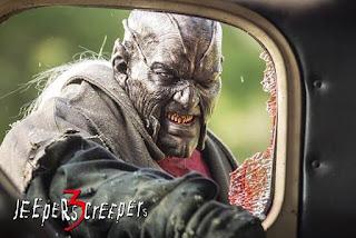 jeepers creepers 3: espectacular nuevo trailer subtitulado