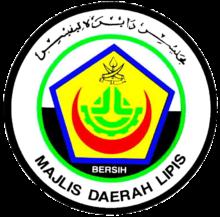 Jobs in Majlis Daerah Lipis (14 Ogos 2017)