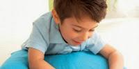 Jenis-jenis Kegiatan Bermain Pada Pendidikan Anak Usia Dini