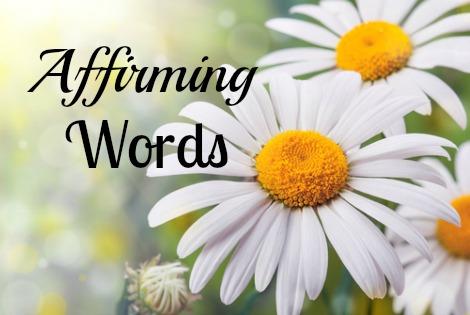 Stepmomsareus Affirming Words