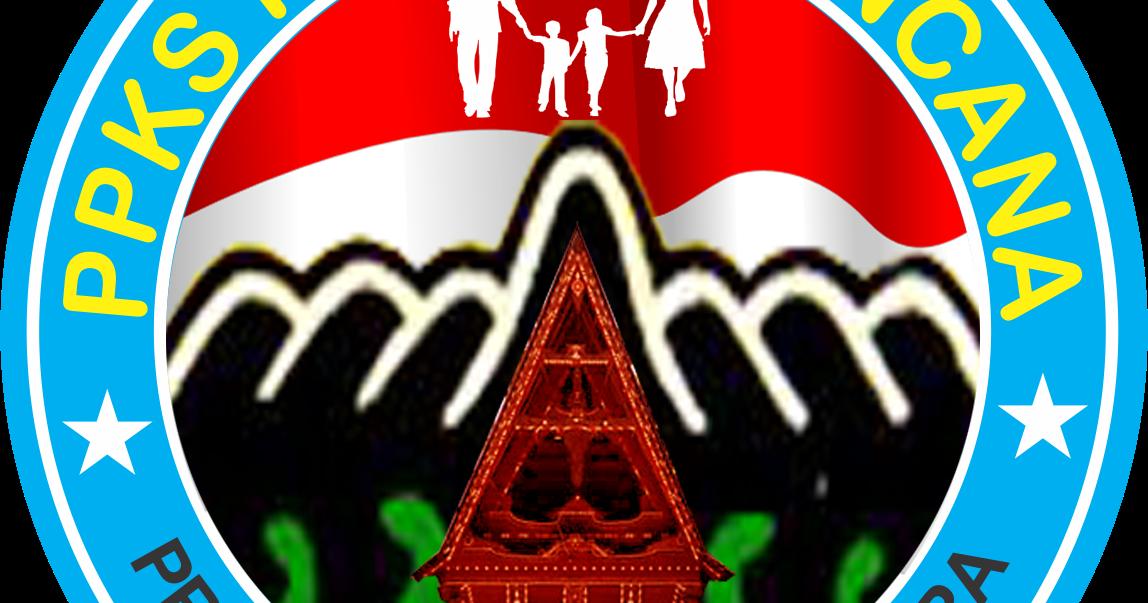 Logo+PPKS+Horas+Kencana