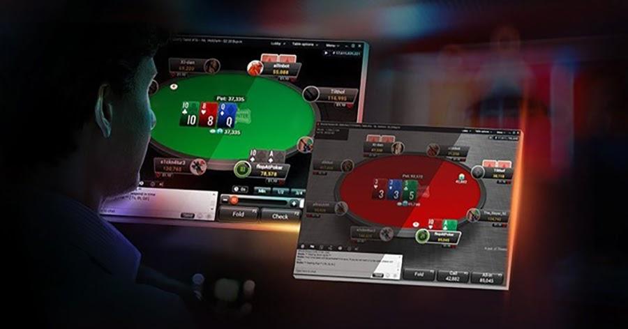 3 Cara Bermain Poker Online Supaya Menang Banyak Domino Qiu Qiu Online Emmaus Col
