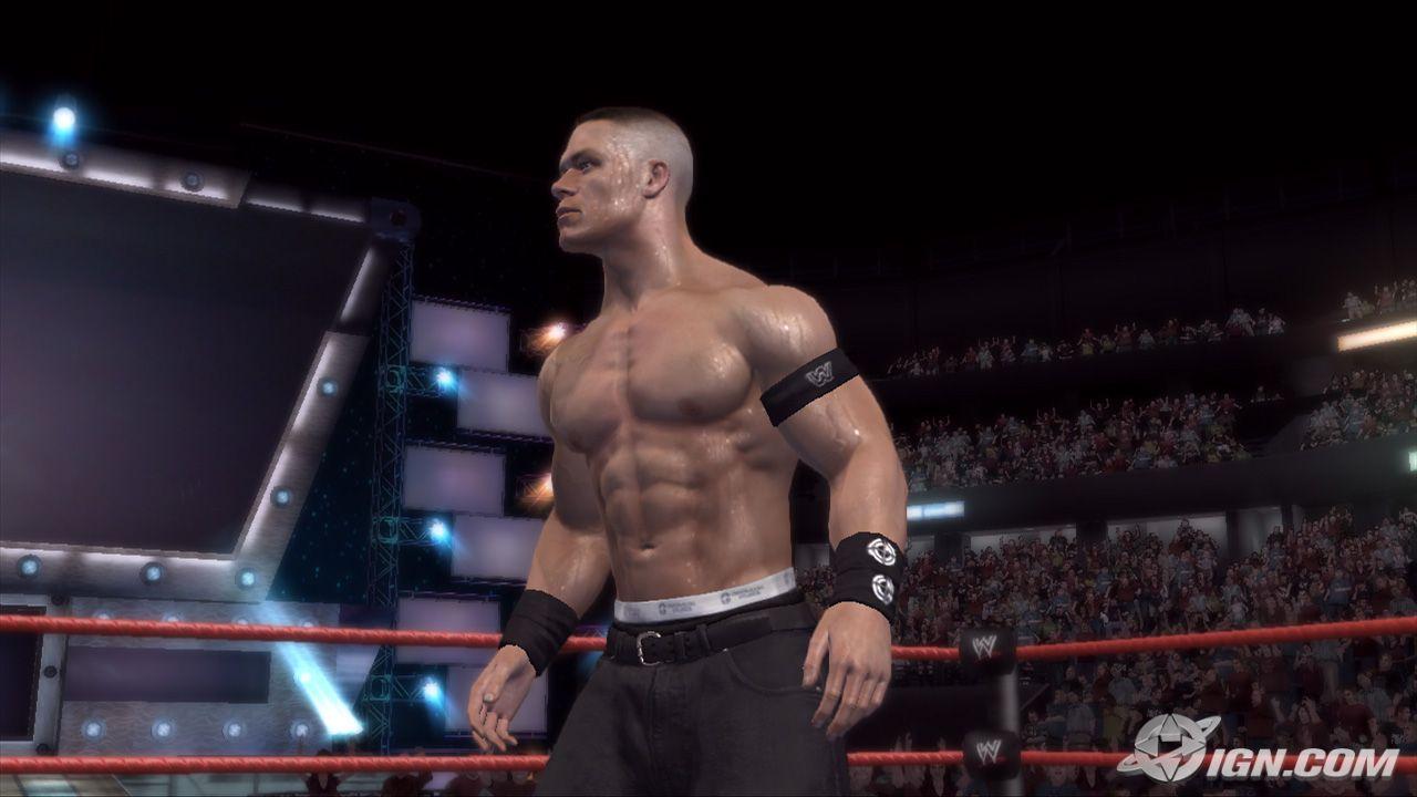WWE CHAMPION 2011: wwe smackdown vs raw | 1280 x 720 jpeg 86kB