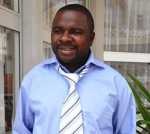 Sugu Afunguka Kuhusu Kupotelewa na Instruments za Nyimbo Zake