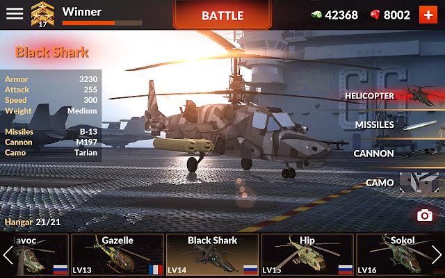 http://apkmode1.blogspot.com/2016/12/world-of-gunships-v065.html