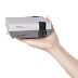 Nouvelles Nintendo : Revive les gloires passées grâce à l'édition de collection mini du NES et 30 jeux classiques