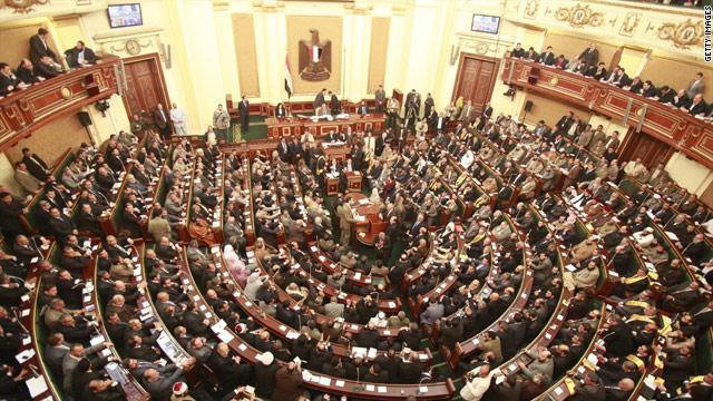 البرلمان يوافق على إعفاء الاندية الرياضية من 75 % من مقابل استهلاك الكهرباء