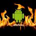 Kenapa android cepat panas? dan bagaimana cara mengatasinya?