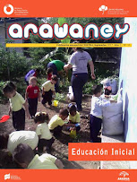 Revista ARAWANEY N° 11
