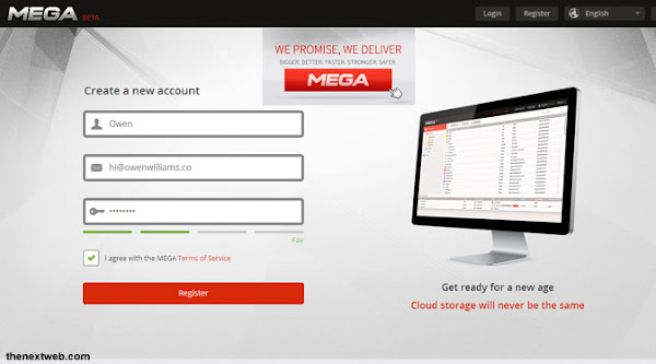 megaupload-mega.co.nz.jpg