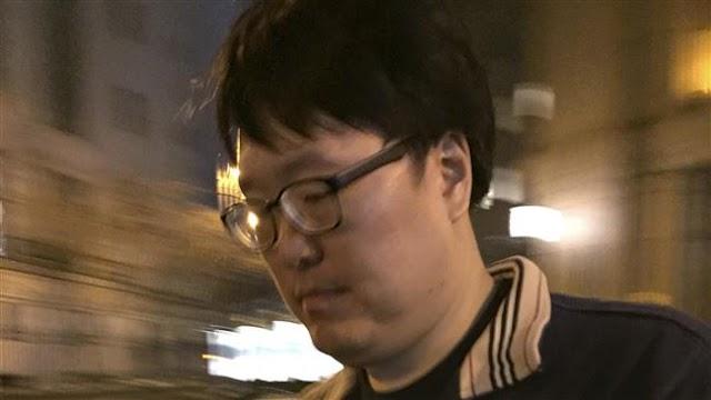 Joo Hyun Bahn, nephew of former UN secretary general Ban Ki-moon charged with bribery in US