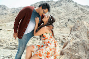Jakkanna Movie Stills-thumbnail-8