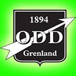 Odd Grenland www.nhandinhbongdaso.net
