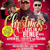 'Christmas Live in Benue' Concert Promises To Be Mind Blowing and Thrilling – Comedian Gordons