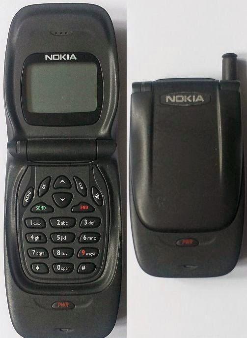 rare téléphone retro vintage mobilophiles collection