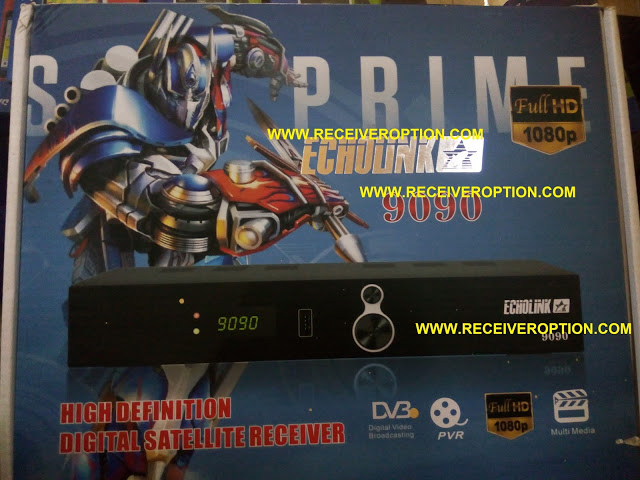 Echolink Hd Receiver Software Download - strongwindrit