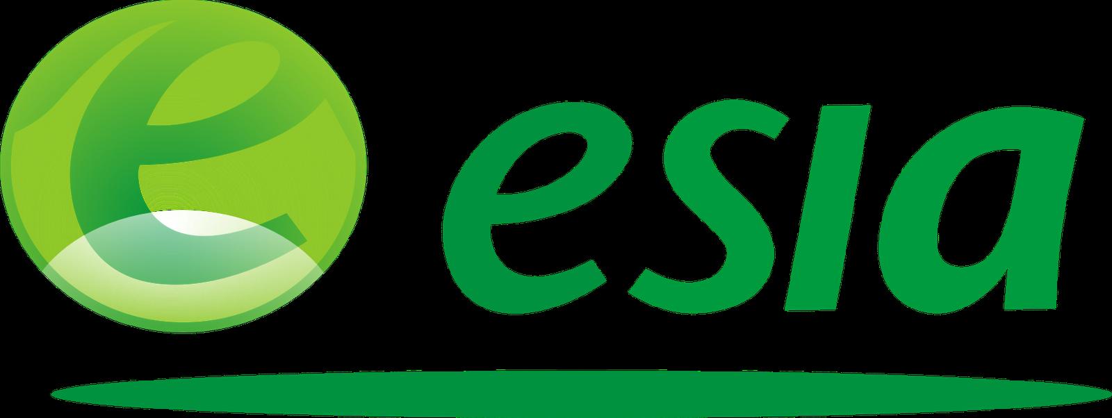 logo+esia