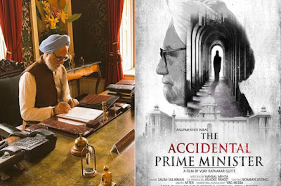 The Accidental Prime Minister 2019 Movies Couch Openload 720p