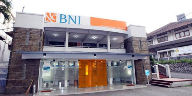 Info Lengkap Daftar Alamat Atm Bni Di Bandung Info Bandung