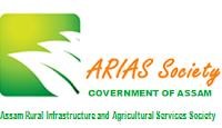 arias reqruitment