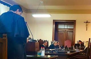 O advogado Claudio Dias Batista é especializado em sustentação oral no tribunal de justiça de são paulo