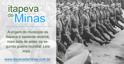 www.itapevademinas.com.br