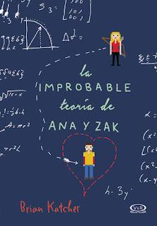 https://www.goodreads.com/book/show/26023513-la-improbable-teor-a-de-ana-zak