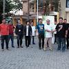 Loker Lowongan Kerja terbaru 2019  PT Bintang Toedjoe