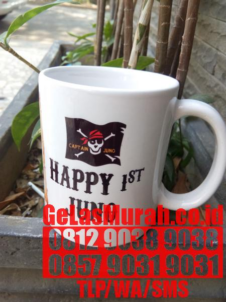 JUAL COFFEE MUG