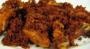 Resep Khas Ayam Goreng Tradisional Yang Menggoda Selera