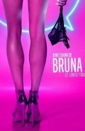 Llamame Bruna Temporada 3 audio latino