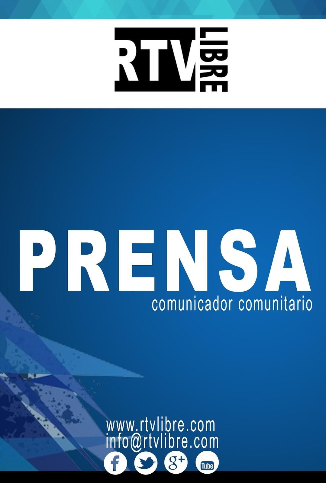 Creacion de paginas web guatemala: Carnets en PVC desde Q15