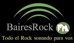 Baires Rock FM