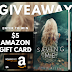 Cover Reveal + Giveaway: Saving Me by Sadie Allen