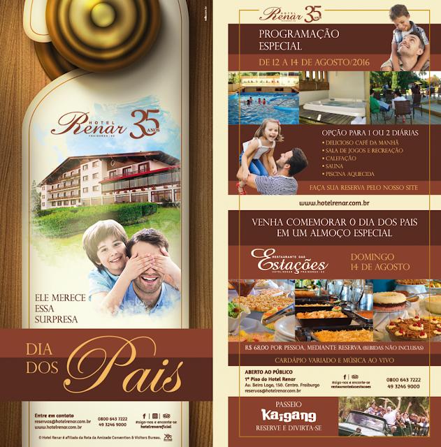 www.hotelrenar.com.br