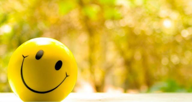 كيف تكون إيجابيا في حياتك