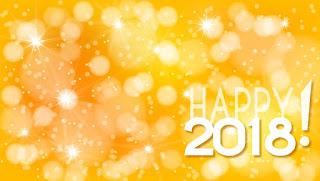 Tahun Baru Menurut Pendidikan Islam Usia Dini