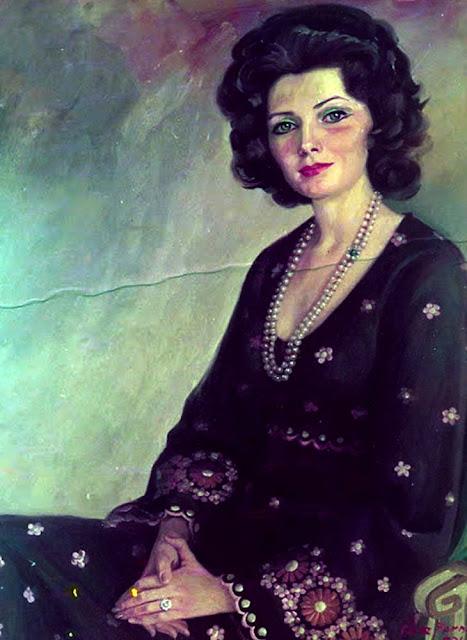 José Díaz Fernández, Maestros españoles del retrato, Pintor español, Pintores españoles, Retratos de José Díaz Fernández, Pintores Gallegos
