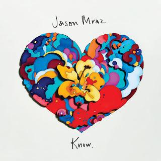 Lirik Lagu Jason Mraz - Sleeping To Dream dan Terjemahan