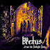 "BRETUS ""… From The Twilight Zone"" (Recensione)"
