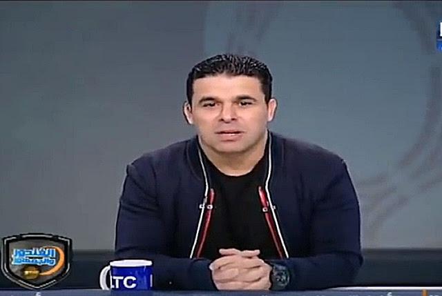 برنامج الغندور و الجمهور 11/2/2018 خالد الغندور حلقة 11/2