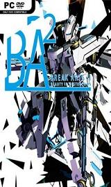 Nz7h8xp - BREAK ARTS II-PLAZA