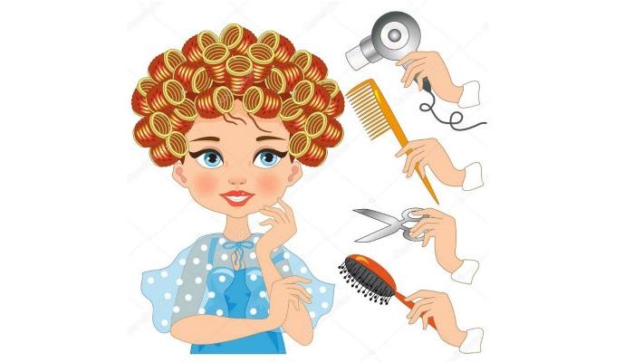 https://www.encasadeoly.com/2018/07/dias-de-pesadilla-con-el-pelo-por-culpa-de-la-menopausia-ii.html