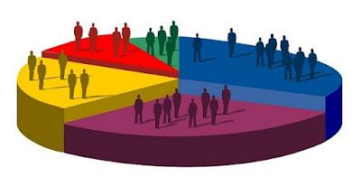 Confira algumas dicas simples e fáceis para definir seu nicho de mercado